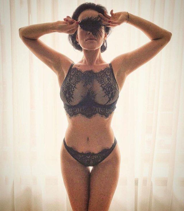 Як змінилася українська зірка Playboy Даша Астаф'єва: фото 18+ - фото 391671
