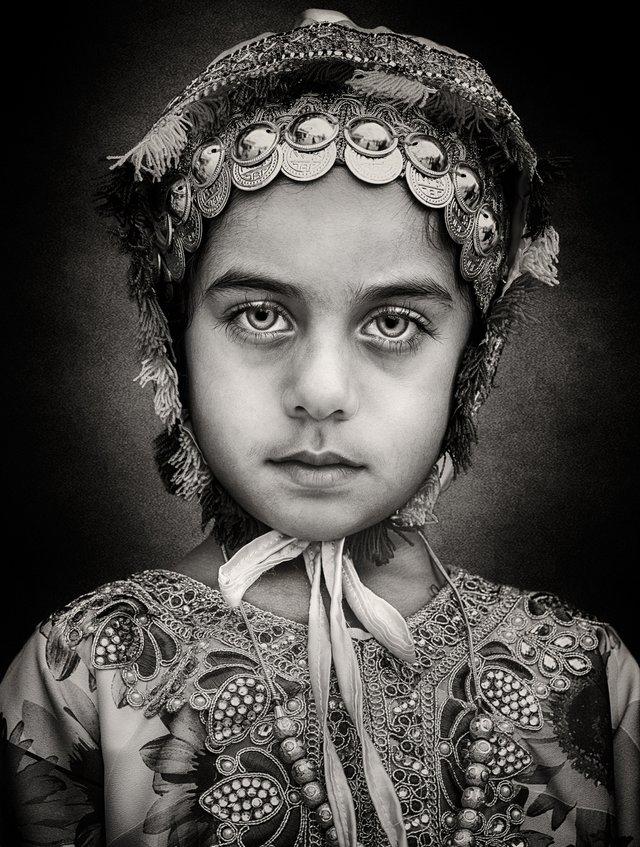 Фотопремія Sony визначила найкращі фото з різних кутків світу: кадри заворожують - фото 391886