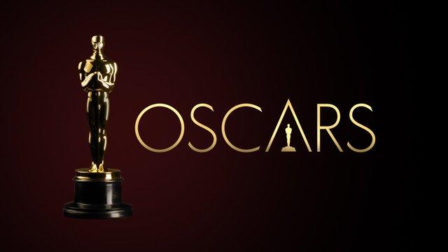 Уперше проведена телетрансляція Оскара - фото 392440