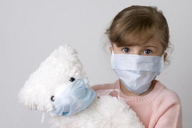 Скільки хворих на коронавірус в Україні: останні новини на онлайн карті - фото 393448