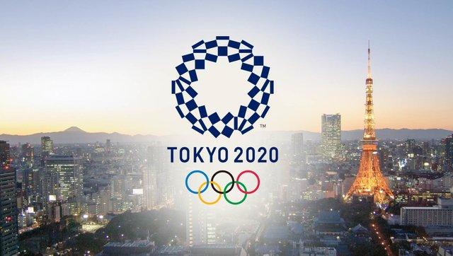 World Athletics закликає перенести Олімпійські ігри 2020 в Токіо - фото 393795