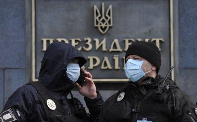 Надзвичайна ситуація в Україні: що це таке і які обмеження з'являться - фото 393883