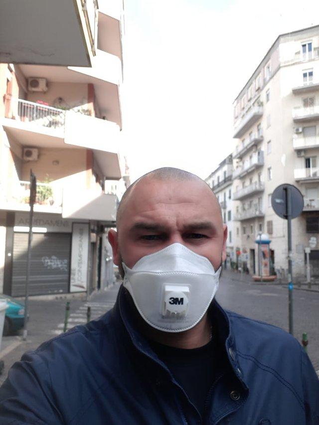 Від Італії до Ізраїлю: українці розповідають, як проходить карантин у світі - фото 394025
