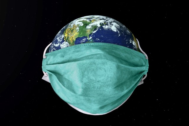 Чи захищають саморобні маски від коронавірусу: пояснення Супрун - фото 394421