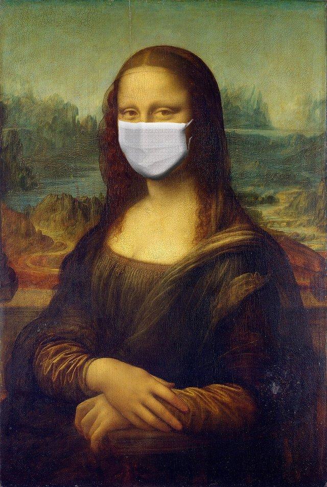 Чи захищають саморобні маски від коронавірусу: пояснення Супрун - фото 394423