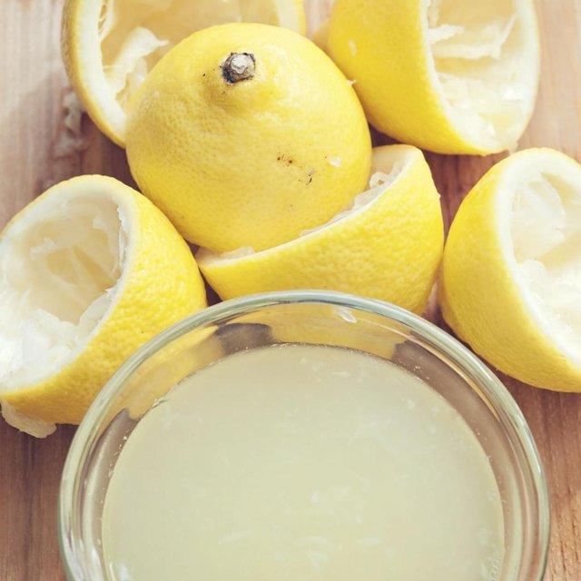 Несподівані корисні властивості лимонної шкірки - фото 394820