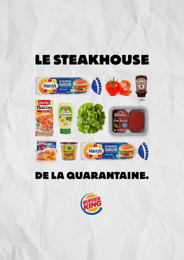Burger King розкрив рецепти своїх фірмових бургерів: як зробити їх вдома - фото 395502