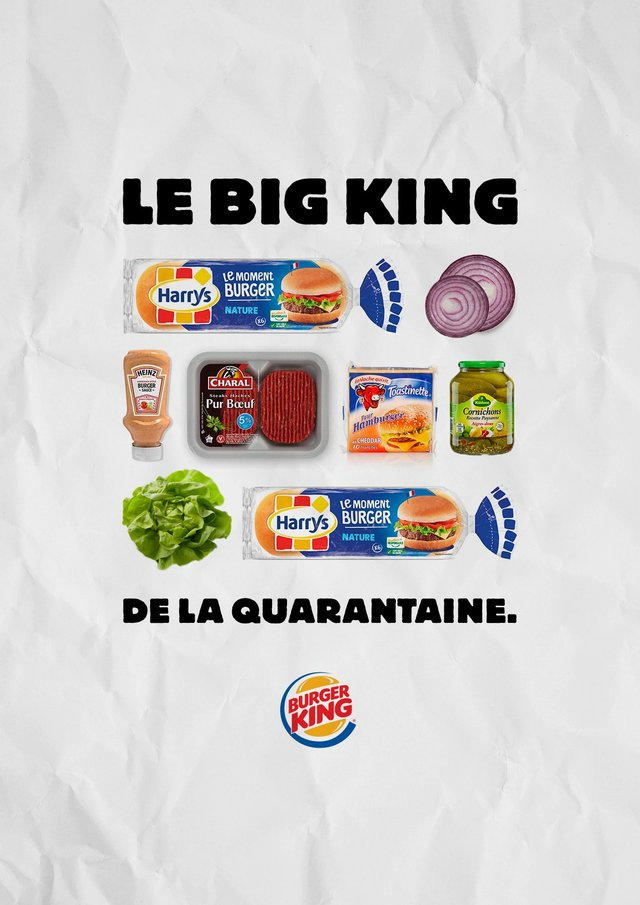 Burger King розкрив рецепти своїх фірмових бургерів: як зробити їх вдома - фото 395503