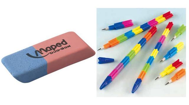 Як цим користуватися: речі, які змусять вас згадати дитинство у 90-ті - фото 396159