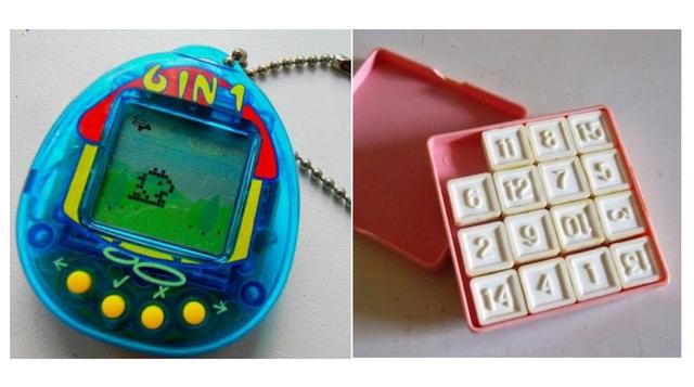 Як цим користуватися: речі, які змусять вас згадати дитинство у 90-ті - фото 396165
