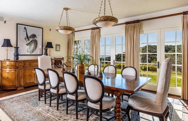 Меган Маркл і принц Гаррі придбали у США розкішний особняк: фото - фото 397726