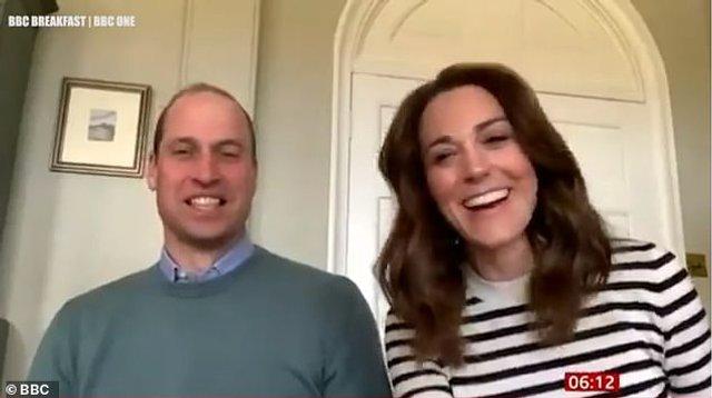 Єлизавета II відзначить свій день народження з родиною по відеозв'язку - фото 399287
