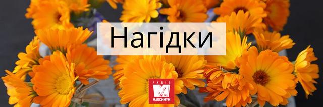Говори красиво: 10 українських назв квітів, які милують око - фото 400898