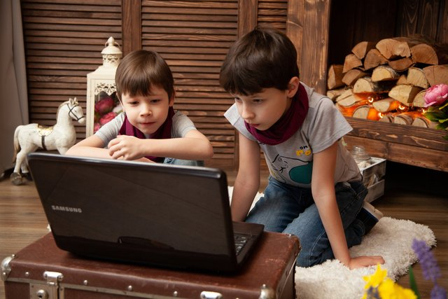 Скільки геймерів мають залежність - фото 403941