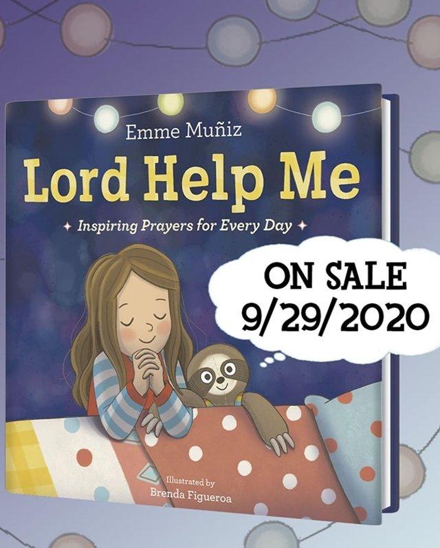 Дочка Дженніфер Лопес написала книгу в 12 років - фото 404006