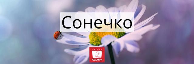 10 колоритних українських слів про літо, які прикрасять ваше мовлення - фото 404995