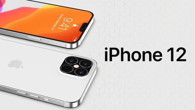 iPhone 12 покажуть пізніше запланованого часу - фото 405847