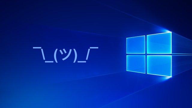Windows 10 - фото 406748