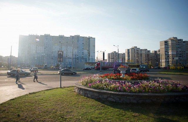 Фото: krysha.ua - фото 406833