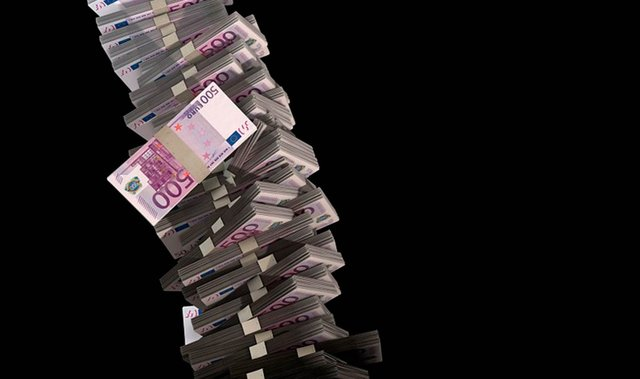 Гроші  - фото 407046
