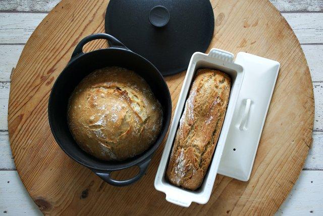Поширені міфи про хліб - фото 408798