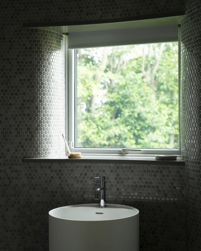 В Англії архітектори створили дім у вигляді хмелесушарки: ефектні фото - фото 408863