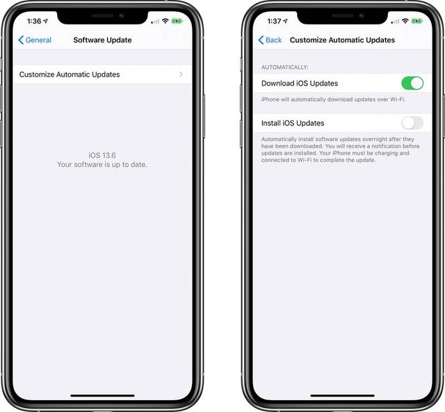 Він дратує усіх: Apple виправить суттєвий недолік в новій версії iOS - фото 409363