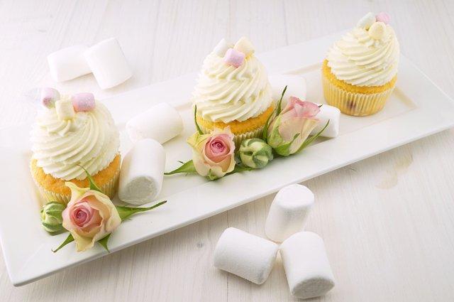 Як їсти менше солодкого - фото 409447