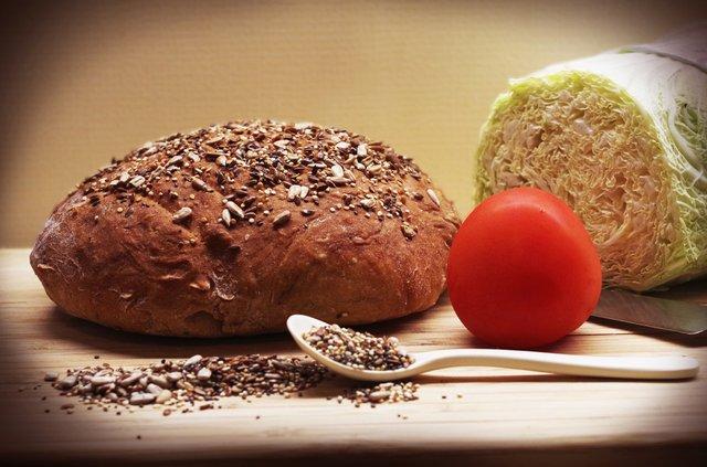 Як насіння льону допомагає організму - фото 409474