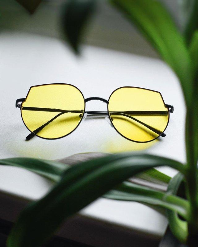 Трендові чоловічі сонячні окуляри: 5 найкращих моделей - фото 410087
