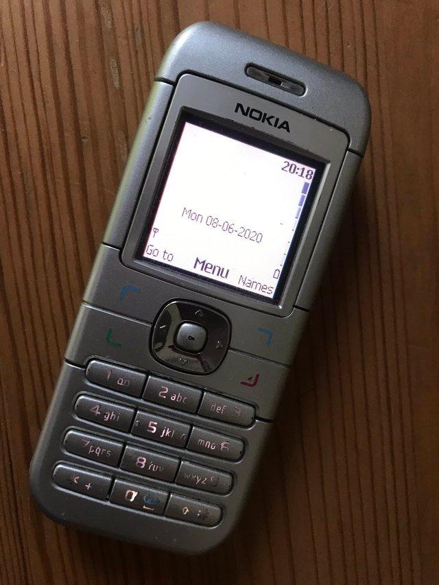 Користувачі мережі показують свою найстарішу техніку, яка досі працює: 15 фото - фото 410139