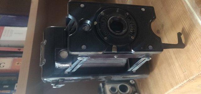 Користувачі мережі показують свою найстарішу техніку, яка досі працює: 15 фото - фото 410145