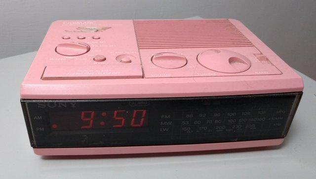 Користувачі мережі показують свою найстарішу техніку, яка досі працює: 15 фото - фото 410154