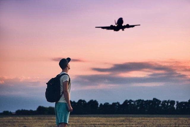 Туристи з різних країн поділилися лайфхаками, як подорожувати частіше і дешевше - фото 410157