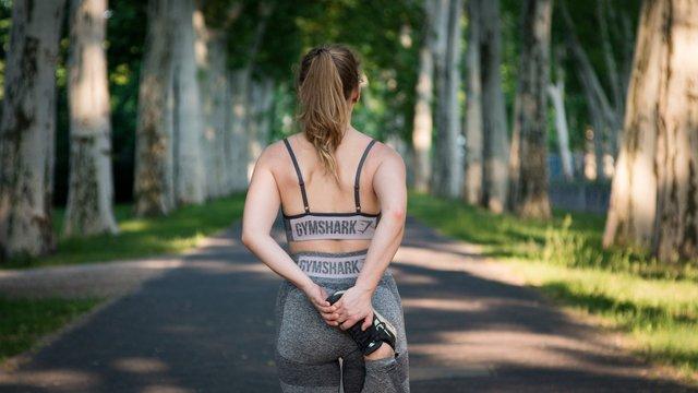 Три поради дієтологів, які дозволять швидко схуднути - фото 410170