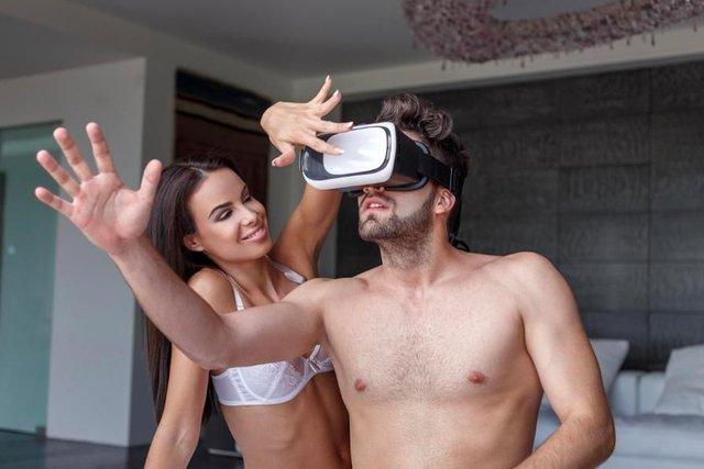 Секс перестає цікавити людей: інтимне дослідження - фото 410392