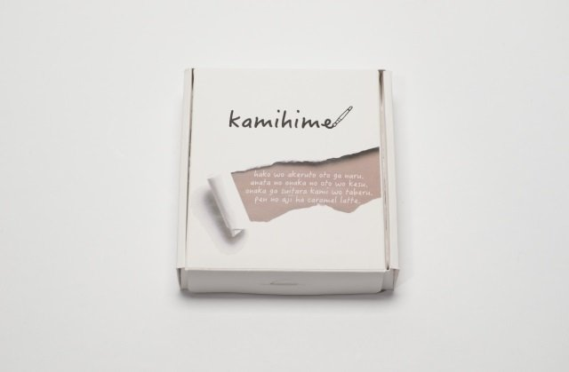 У Японії випустили блокнот для голодних, яким можна скористатися двома способами - фото 411003