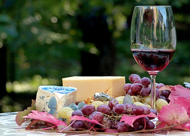Вино  - фото 411032