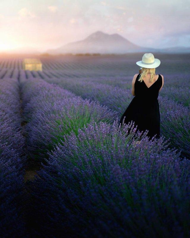 Мандрівник з Колорадо показує найкрасивіші куточки світу: ефектні фото - фото 411631