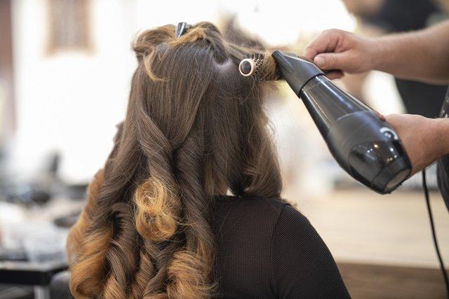 спробуйте нову зачіску в липні - фото 411660