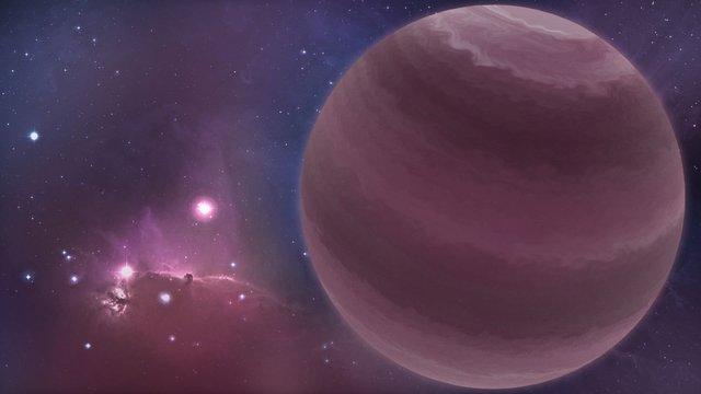 Вчені оцінили кількість екзопланет з океанами: несподівані дані - фото 412634