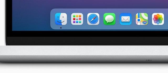 Експерт назвав головну фішку нового дизайну macOS Big Sur - фото 412656