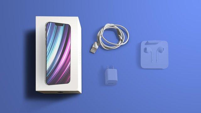 Apple буде поставляти новий iPhone без зарядного пристрою в комплекті - фото 412811