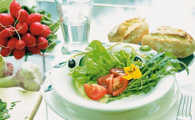Розвінчані головні міфи про роздільне харчування - фото 412982