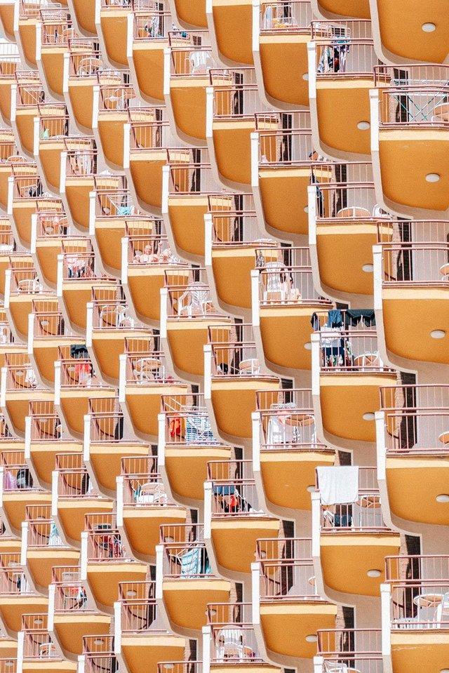 Запаморочлива краса міст: дивіться фото переможців конкурсу Urban Photo Awards - фото 413368