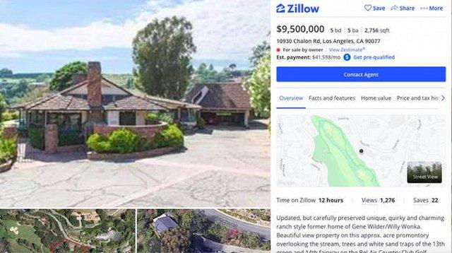 Ілон Маск продає свої будинки: названа причина - фото 413787
