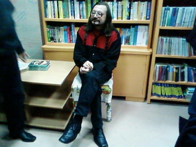 Ігор Римарук - фото 413812