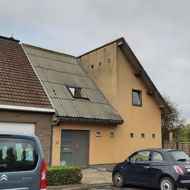 Потворна бельгійська архітектура, яка дивує: епічні фото - фото 414093