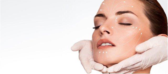 Своїми руками: три інструкції, як робити масаж обличчя - фото 414500