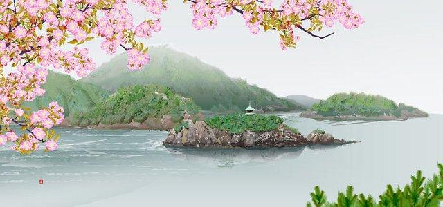 80-річний японець створює шедевральні картини у Microsoft Excel - фото 414542